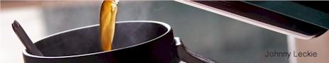 cup-of-joe-header-sm.jpg