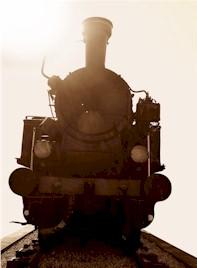 train-rustic.jpg