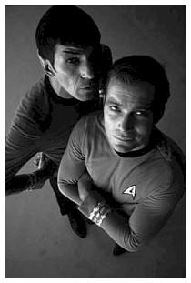 kirk_spock-grayframe.jpg