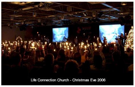 life-connection-church-2006w.jpg