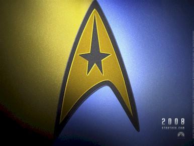 star-trek-sm.jpg