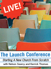 the-launch-conference.jpg