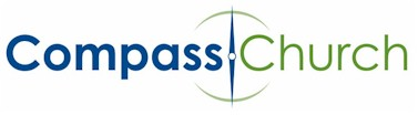 compass-church-logo-2007-web.jpg
