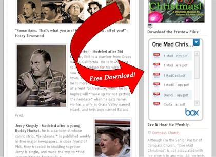screenshot-preview-files-ribbon.jpg