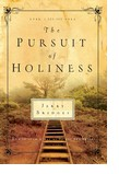 the-pursuit-of-holiness-whte-spce.jpg