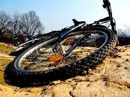bike-on-the-ground-b.jpg