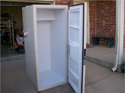 freezer-troubles.jpg
