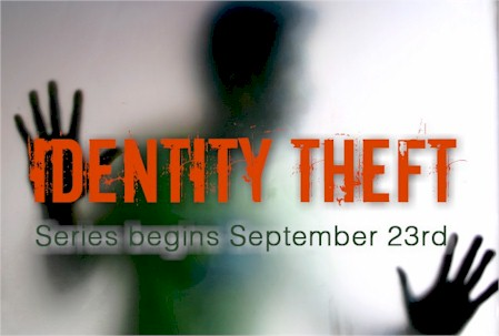 identity-theft-series-web.jpg