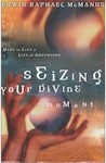 seizing-your-divine-moment-sm.jpg