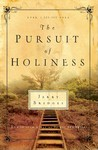 the-pursuit-of-holiness.jpg