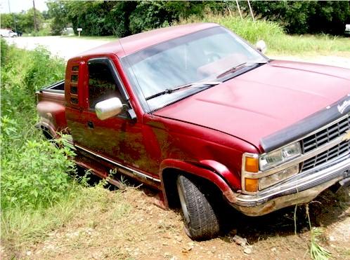 truck-troubles-1.jpg