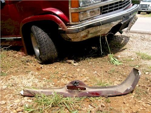 truck-troubles-2.jpg