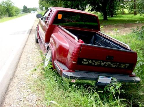 truck-troubles-4.jpg