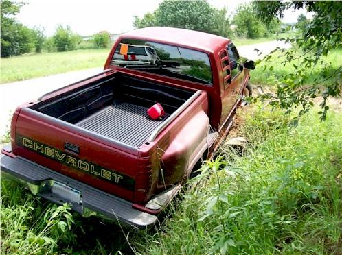 truck-troubles-5.jpg