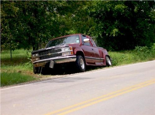 truck-troubles-6.jpg