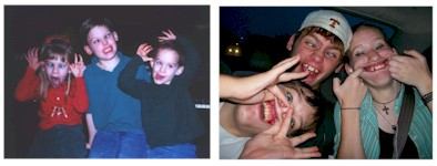 mmm-goofy-then-and-now.jpg