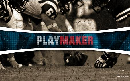 playmakers-wallpaper-web.JPG