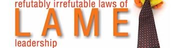 refutably-irrefutable-laws-wide.jpg