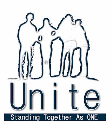 unite-banner-byline-web.jpg