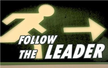 follow-the-leader-dark-tilt-web.jpg