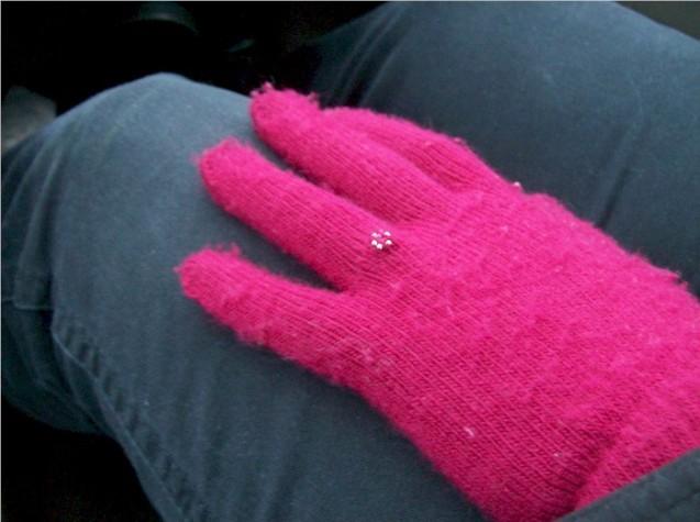 wedding-ring-glove