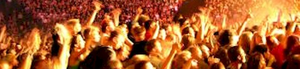 crowd-rock-concert