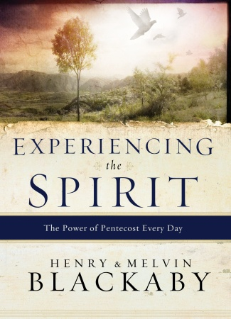 experiencing-the-spirit1