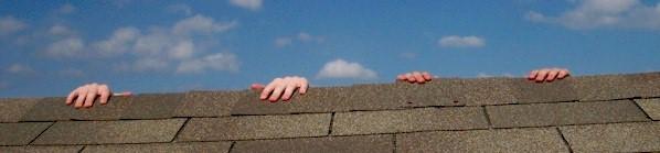 roof-hands