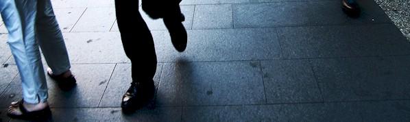 sidewalk-step