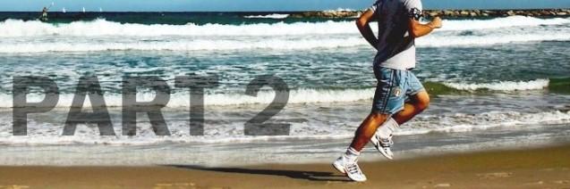 Beach Runner b pt2