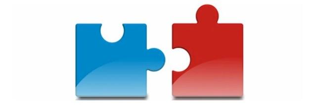 Puzzle 2 pc